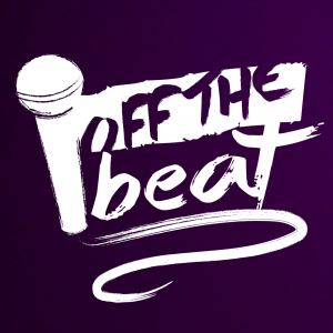 Off The Beat - A Cappella Group in Philadelphia, Pennsylvania
