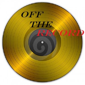 Off The Record - Rock Band / Cover Band in New Brunswick, New Jersey