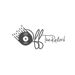 Off The Rekord Band - Party Band / Prom Entertainment in Dallas, Texas
