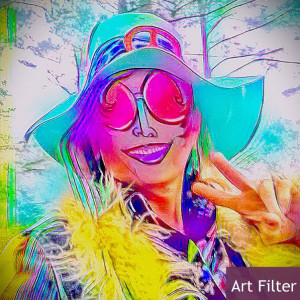 Off the Wallz Odd Ballz 13 - Fine Artist in Dothan, Alabama