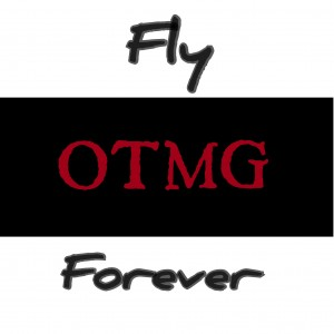 Off Top Music Group - Rap Group in Pasadena, Maryland