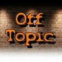Off Topic Comedy - Comedy Improv Show / Actor in Garfield, New Jersey
