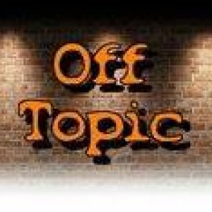 Off Topic Comedy - Comedy Improv Show in Garfield, New Jersey