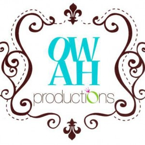 Off Without A Hitch Productions