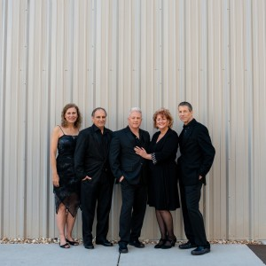 Official-Notice - Dance Band / Disco Band in Newnan, Georgia