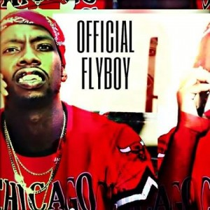 Official Flyboy