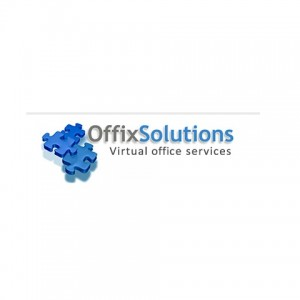 Offix Solutions - Caterer in Miami, Florida