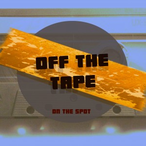 OffTheTape - Event Planner in Baltimore, Maryland