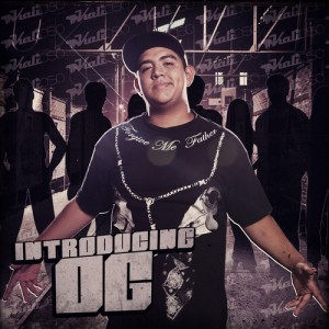 OG Music - Rapper in Henderson, Nevada