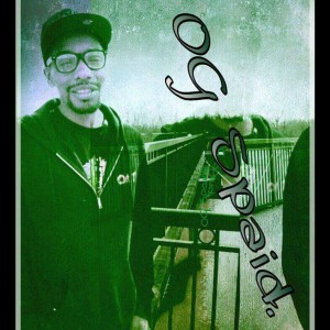 O.G Spaid - Hip Hop Group / R&B Vocalist in Cincinnati, Ohio