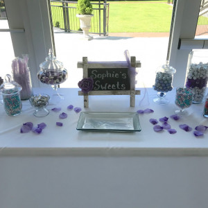 Oh Celebrate Events - Event Planner / Party Decor in Bentonville, Arkansas