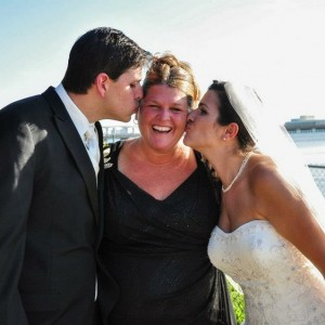 Oh My Vows! - Wedding Officiant in Daytona Beach, Florida