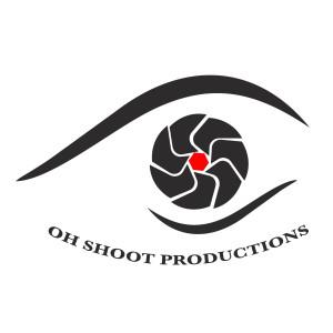 Oh Shoot Productions - Videographer / Portrait Photographer in Bridgeport, Connecticut