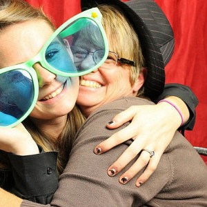 Oh, Snap! - Photo Booths / Wedding Entertainment in Wausau, Wisconsin