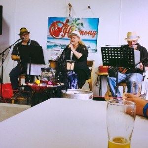 O'Harmony - Easy Listening Band in Sherwood, Oregon