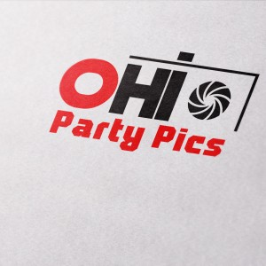 Ohio Party Pics - Photo Booths in Springfield, Ohio