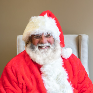 Okie Santa - Santa Claus / Holiday Entertainment in Oklahoma City, Oklahoma