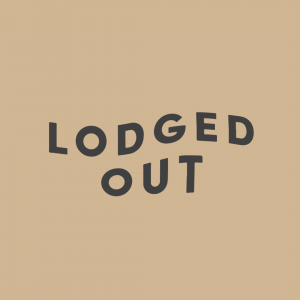 Lodged Out - Event Planner in Seattle, Washington