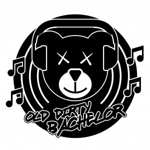 Old Dirty Bachelor - Club DJ in Milwaukee, Wisconsin