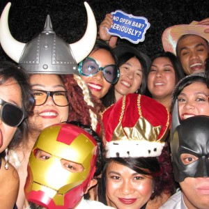 GroovBooth - Photo Booth Rentals - Photo Booths / Wedding Photographer in Napa, California