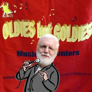 Oldies but Goldies - Country Singer / One Man Band in Nanaimo, British Columbia