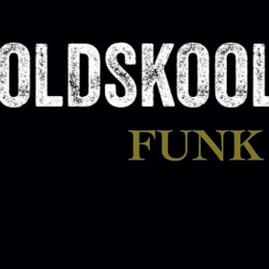 OldSkool FUNK - Funk Band / Dance Band in West Palm Beach, Florida