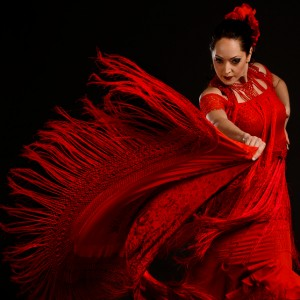 Oleaje Flamenco - Flamenco Group in Seattle, Washington