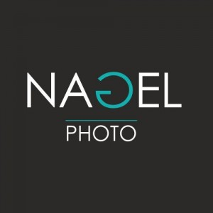 Oleg Nagel photography - Photographer in New York City, New York