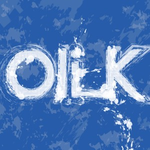 Oli K Music - Wedding Band / Alternative Band in Salt Lake City, Utah