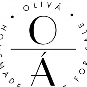 Oliva - Candy & Dessert Buffet in Washington, District Of Columbia