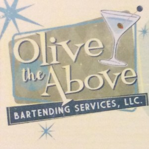 Olive the Above Bartending Services, LLC - Bartender in Colorado Springs, Colorado