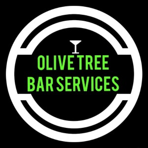 Olive Tree Bar Services - Bartender / Caterer in Union City, California