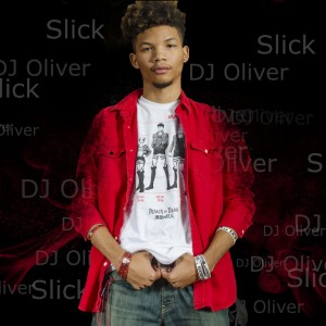 Oliver Slick - Club DJ in Kennesaw, Georgia