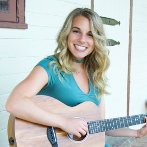 Olivia Farabaugh - Singer/Songwriter in Palmyra, Pennsylvania