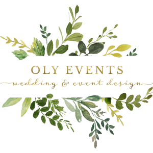 Oly Events - Wedding Planner / Wedding Services in Olympia, Washington