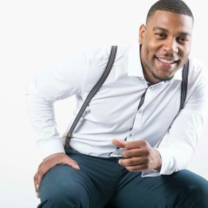 Omar Terell - Stand-Up Comedian in Chicago, Illinois