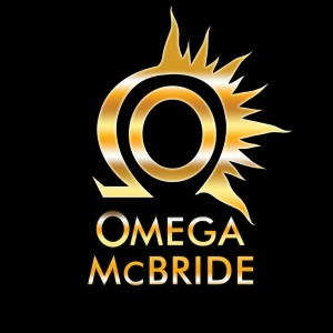 Omega McBride  - One Man Band in Chicago, Illinois