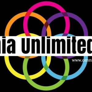 Omnia Unlntd Event Planning & Marketing - Event Planner / Wedding Planner in Virginia Beach, Virginia