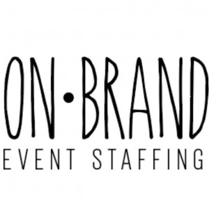 On Brand Event Staffing - Nyc - Bartender / Wedding Services in Manhattan, New York