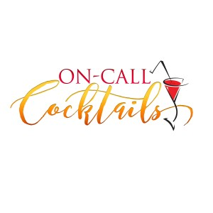 On Call Cocktails - Bartender / Wedding Officiant in Virginia Beach, Virginia