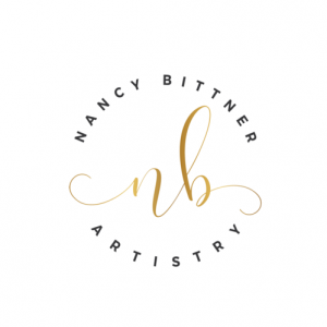 Nancy Bittner Hair & Makeup Artistry - Makeup Artist / Hair Stylist in Winston-Salem, North Carolina