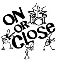 On Or Close