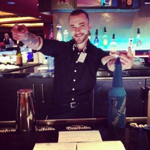 On Point Bartending  - Flair Bartender in Costa Mesa, California