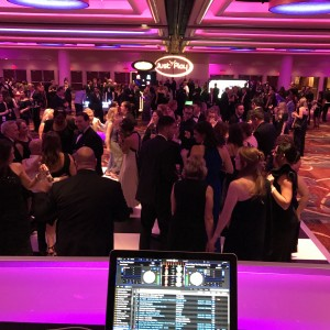 On Point Celebrations, LLC. - Mobile DJ in Point Pleasant, New Jersey