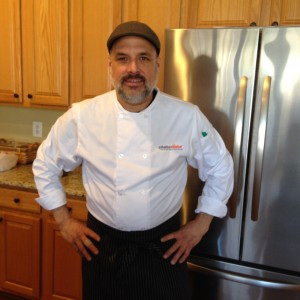 On Point Chef Services - Personal Chef in Washington, District Of Columbia