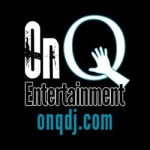 On Q Entertainment - Mobile DJ in Trinity, Alabama