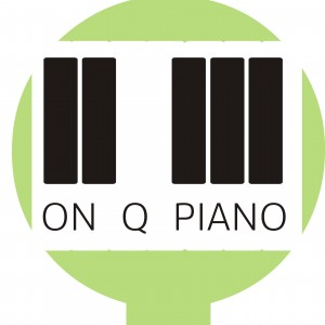 On Q Piano - Pianist in North Brookfield, Massachusetts