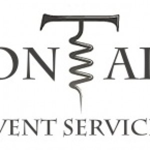 On Tap Event Services - Bartender / Waitstaff in Charlotte, North Carolina