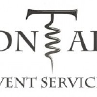 On Tap Event Services - Bartender in Charlotte, North Carolina
