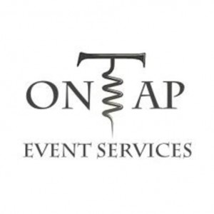 On Tap Event Services, LLC - Bartender / Holiday Party Entertainment in Charlotte, North Carolina